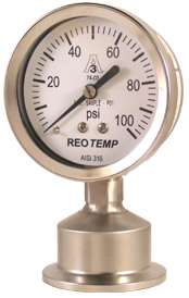 ReoTemp-All-Stainless-Gauge.jpg