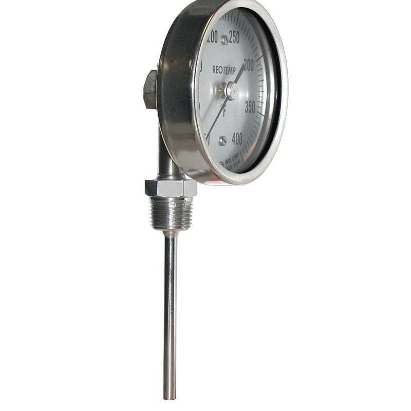 ReoTemp-Bottom-Connect-Thermometers.jpg