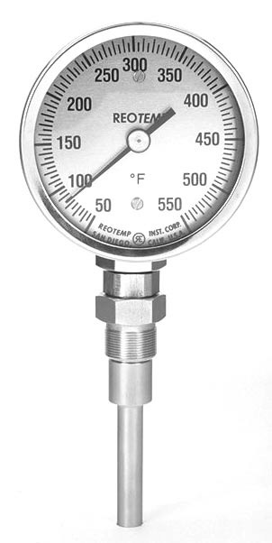 ReoTemp-Heavy-Duty-Navy-Type-Thermomters.jpg