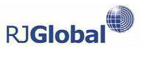RJ Global Custom Applications RJ Global Custom Applications