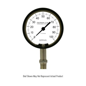 Perma-Cal Test Gauges 103NTM06A21
