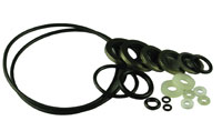ge-si-pressure-01-0581-calibration-pump-repair-kit.jpg