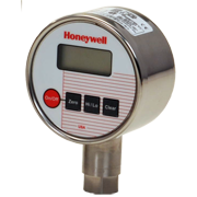 Honeywell Digital Test Gauges JKT200GT