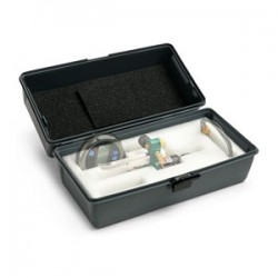 Ralston Parts QTAP-CASE